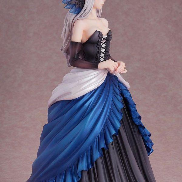 Figura Gwendolyn Dress Ver Odin Sphere Leifthrasir