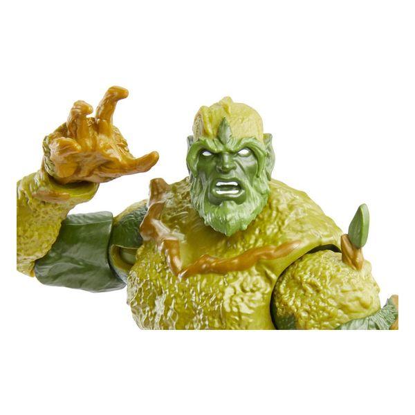 Figura Moss Man Masters of the Universe Revelation Masterverse