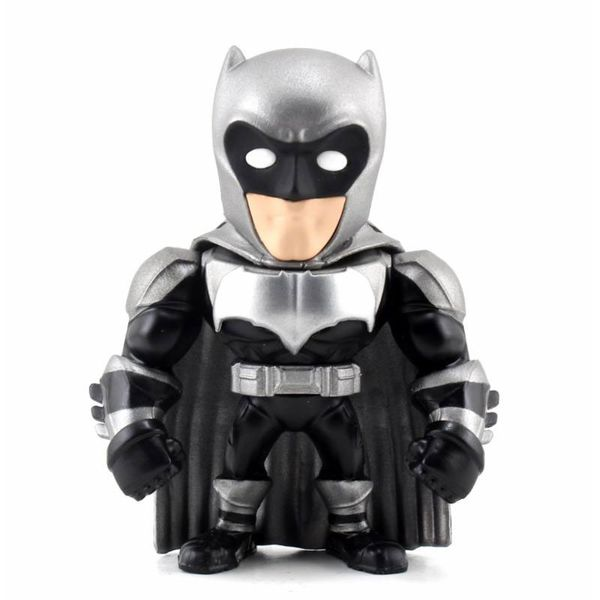 Figura DC Comics - Batman - Justice Lords