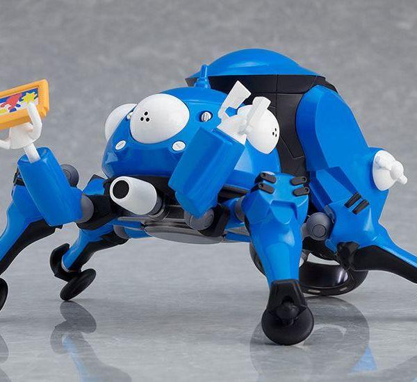 Nendoroid Tachikoma 1592 Ghost in the Shell SAC 2045