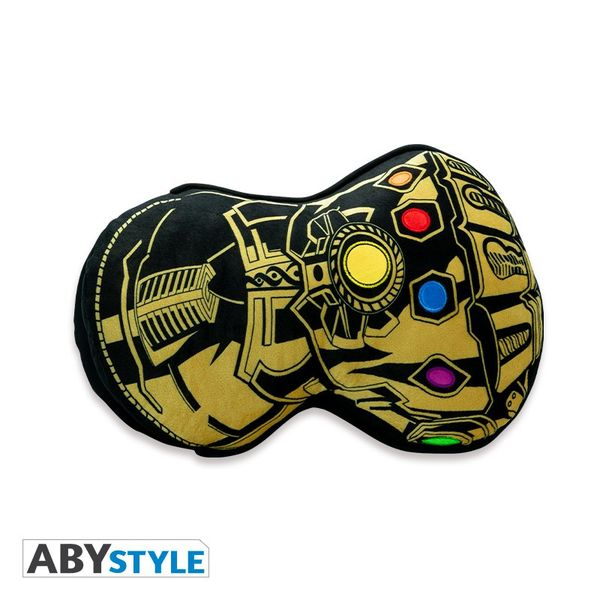 Infinity Gauntlet Cushion Marvel Comics