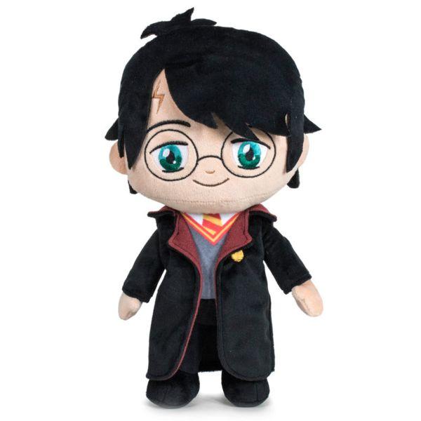 Plush Toy Harry Potter Warner Bros 37cm