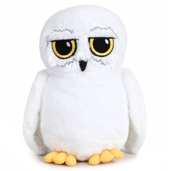 Hedwig Plush 15 cm Harry Potter