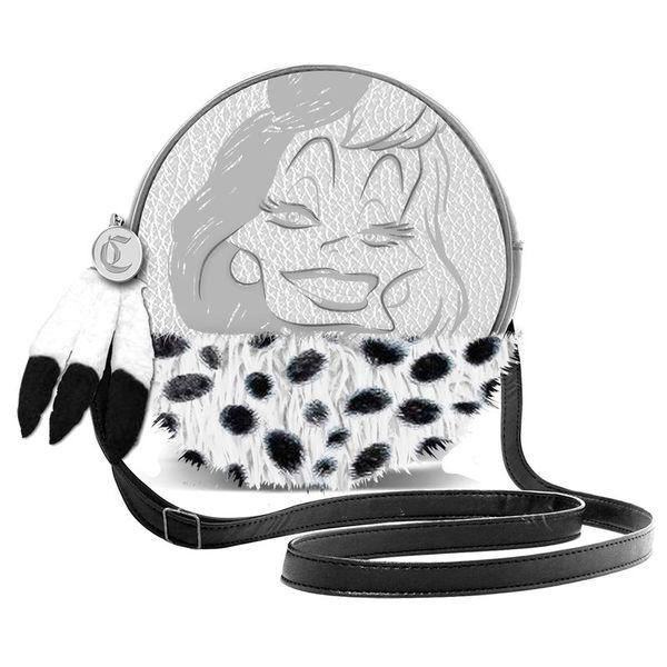 Cruella Bag Disney