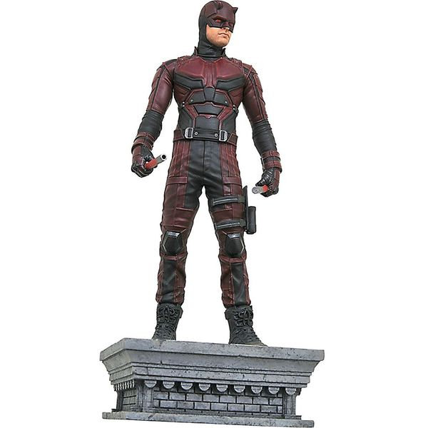 Figura Daredevil (Netflix TV Series) Marvel Gallery
