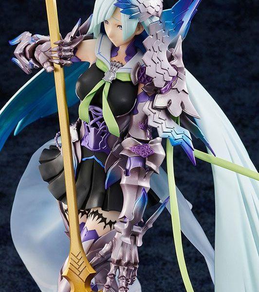 Lancer Brynhildr Figure Fate Grand Order