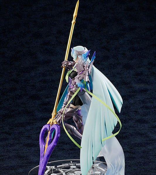 Figura Lancer Brynhildr Limited Version Fate Grand Order