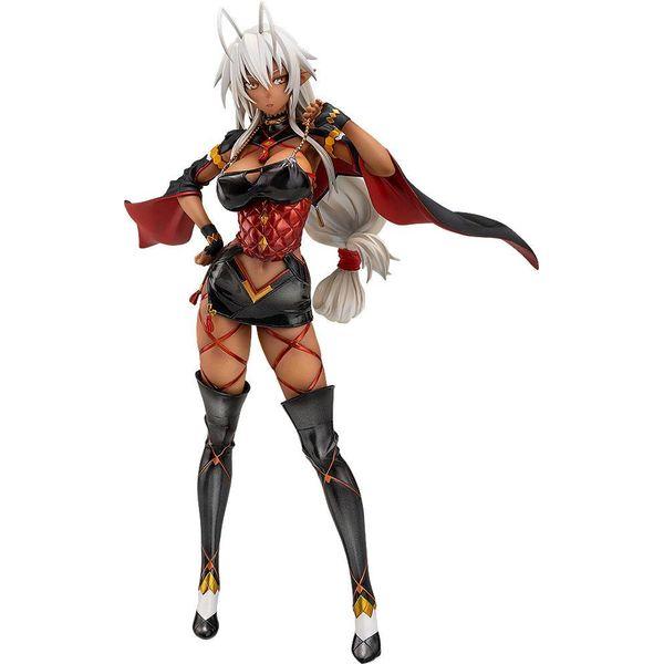Figura Muramasa Sansei Full Metal Daemon Muramasa