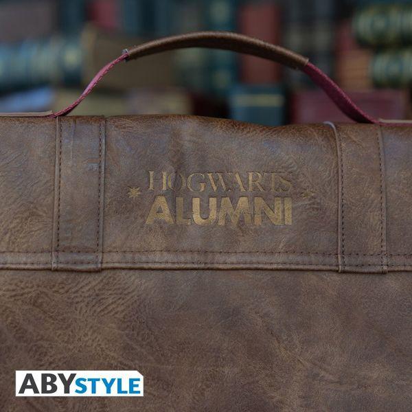 Hogwarts Shoulder Bag Harry Potter