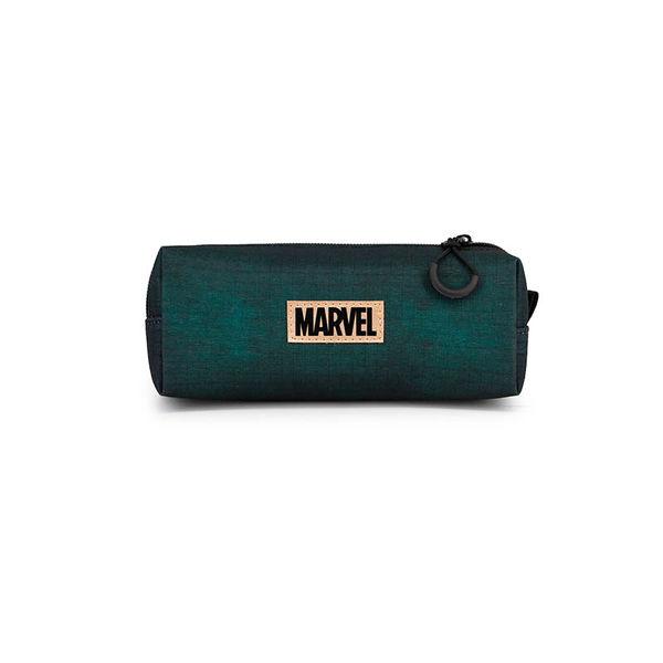 Loki Pencil Case Marvel Comics