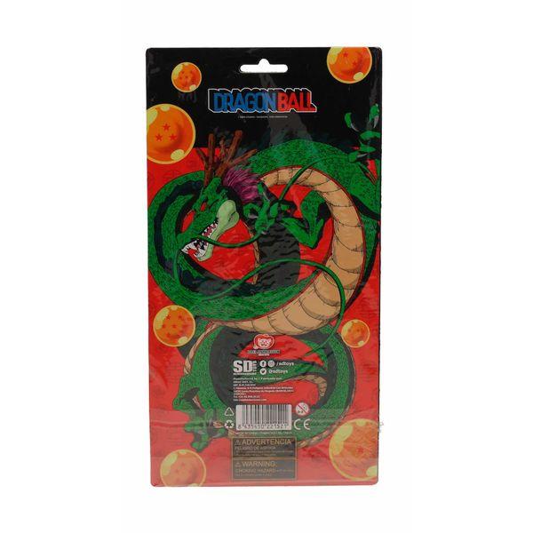 Dragon Ball Magnets Set of 9