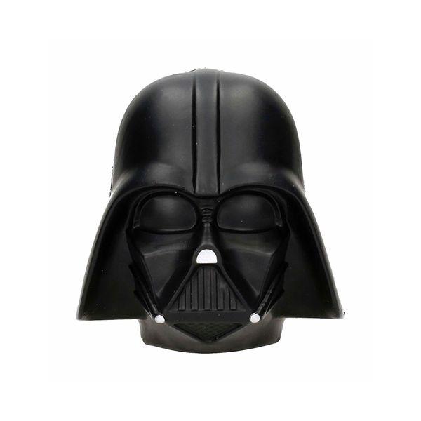 Casco Darth Vader Antiestres Star Wars