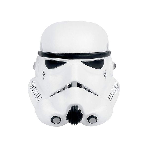 Copy Anti-stress Helmet Stormtrooper Star Wars