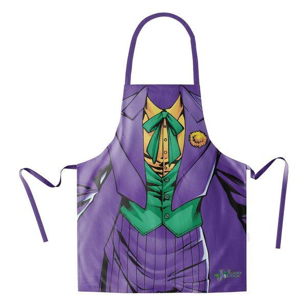 Joker Apron DC Comics