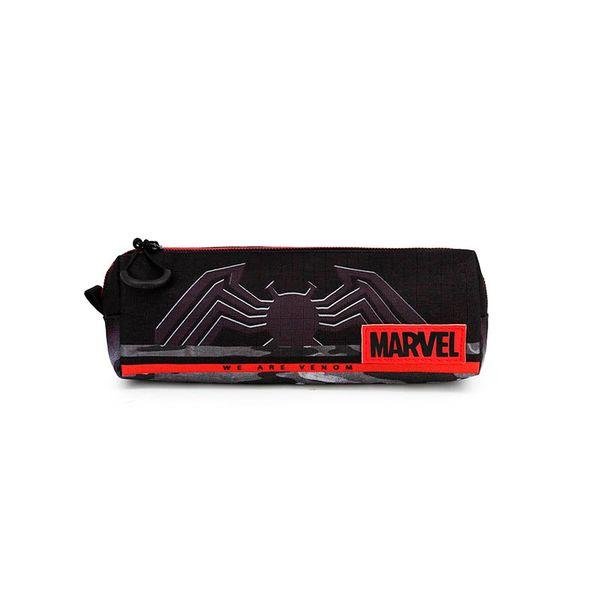 Estuche Venom Marvel Comics