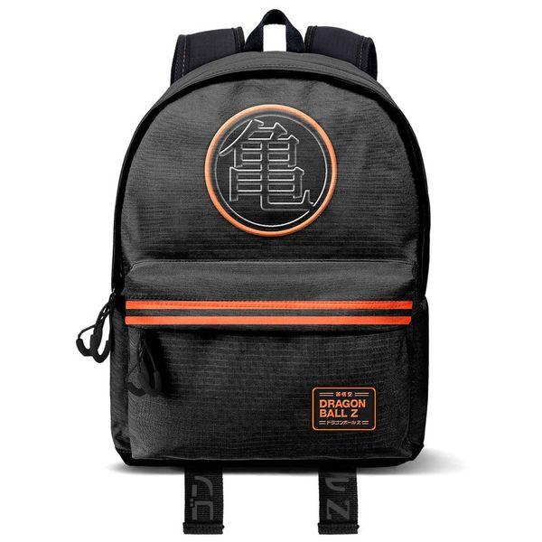Kame Kanji Backpack Dragon Ball Z