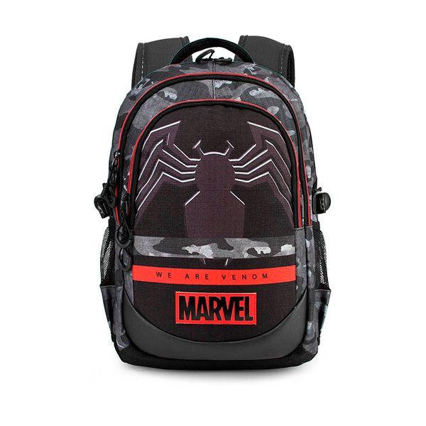 Mochila Venom Marvel Comics