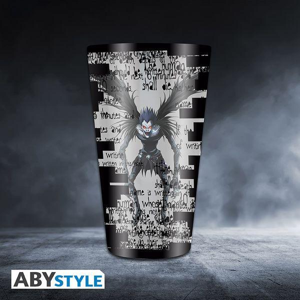 Vaso Ryuk Death Note 400ml