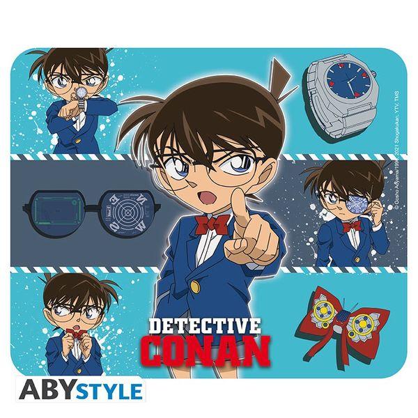 Alfombrilla Conan Detective Conan