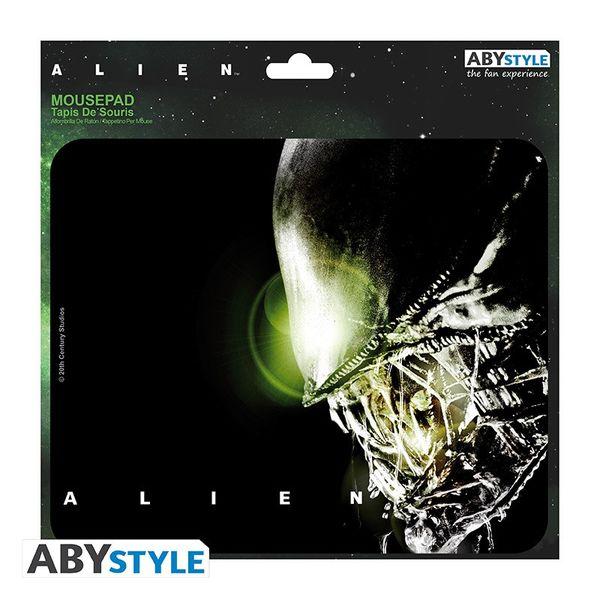 Alfombrilla Xenomorfo Alien