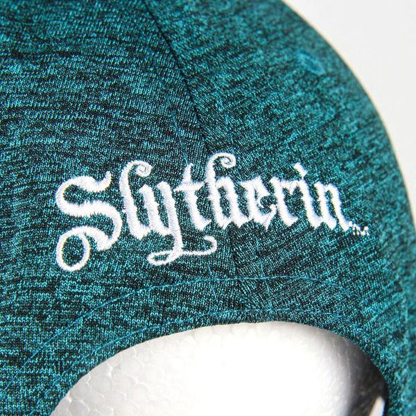 Slytherin Shield Cap Harry Potter