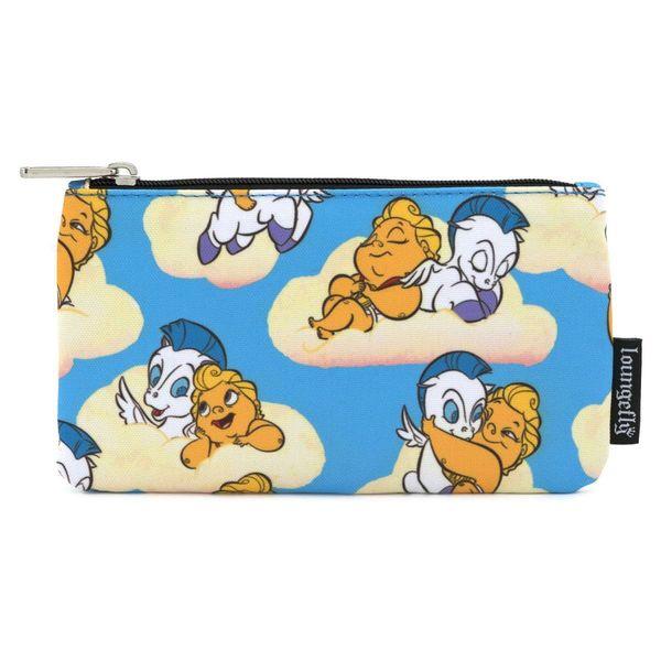 Baby Hercules And Pegasus Toilette Bag Disney