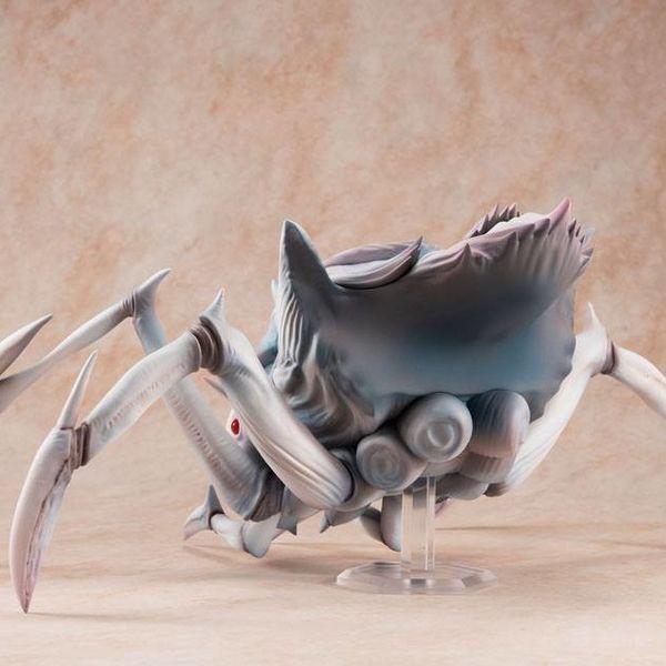 Figura Kumoko So I'm a Spider, So What?