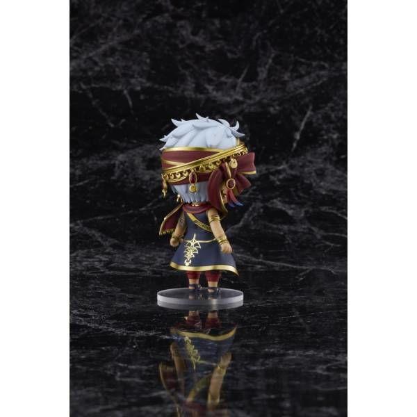 Kalim Al-Asim Nendoroid 1566 Twisted Wonderland