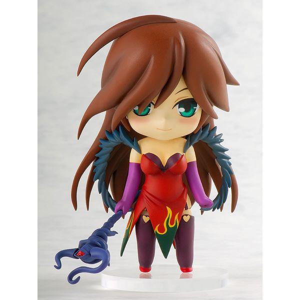 Nendoroid Nyx Queens Blade