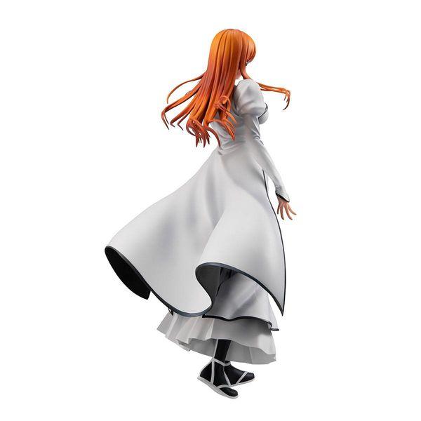 Figura Inoue Orihime Bleach Gals