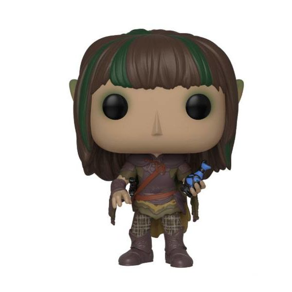 Rian Funko Dark Crystal: Age Of Resistance POP!