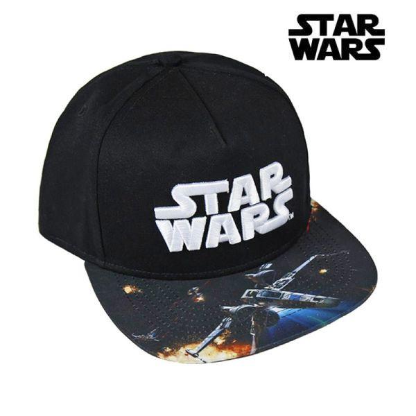 Gorra Niño X-Wing Star Wars