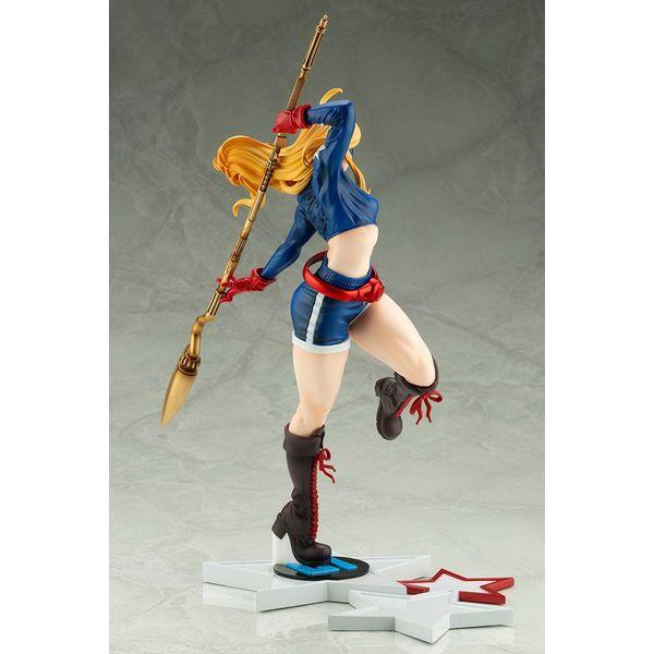 Figura Stargirl DC Comics Bishoujo