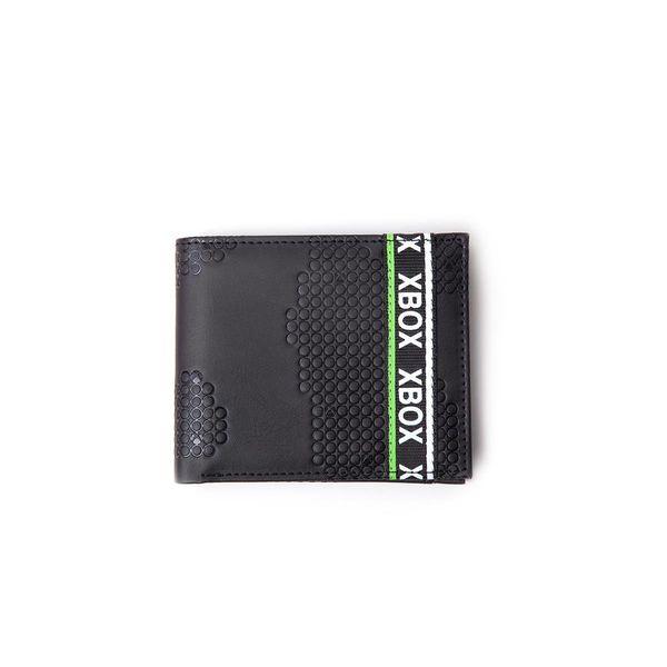 Microsoft Xbox Wallet