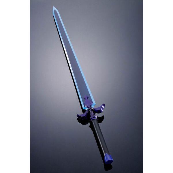 Proplica Night Sky Sword Art Online Alicization War of Underworld