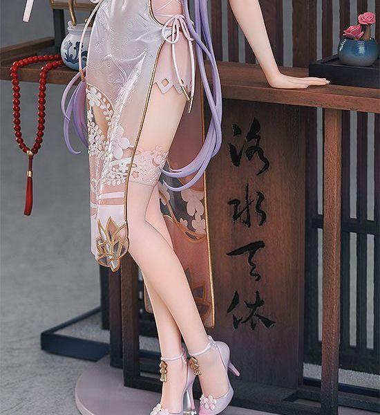 Figura Luo Tianyi Grain in Ear Ver Vsinger