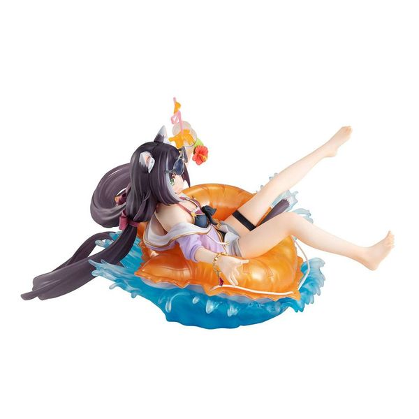 Lucrea Karyl Summer Ver Figure Princess Connect Re Dive