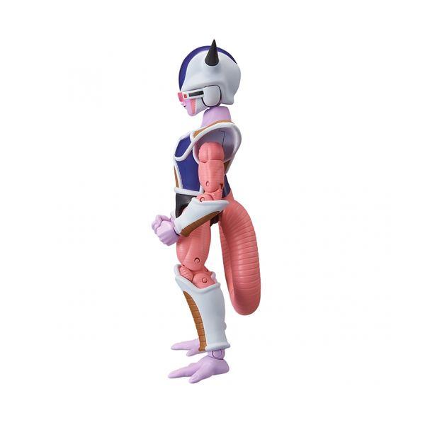 Figura Freezer 1st Form Dragon Stars Series Dragon Ball Z