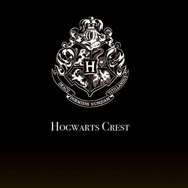 Proyector Harry Potter Lumos Maxima