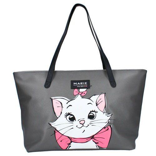 Marie Shopping Bag Marie The Aristocats Disney