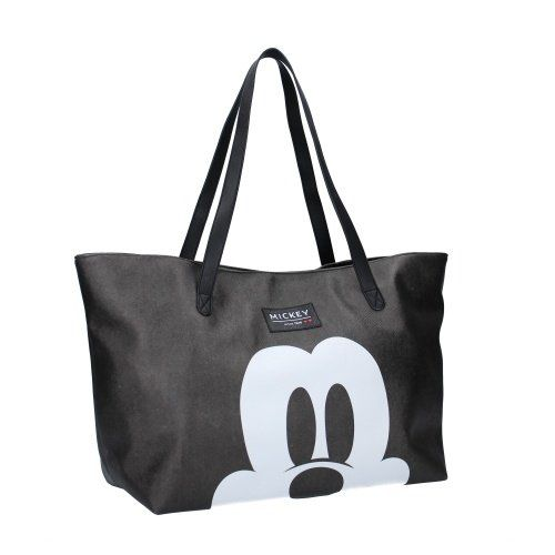 Bolso Mickey Mouse Forever Famous Disney