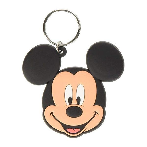 Llavero Mickey Mouse Disney