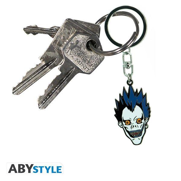 Llavero Ryuk Death Note ABYstyle