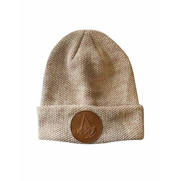 Gorro Assassin's Creed Origins Arena
