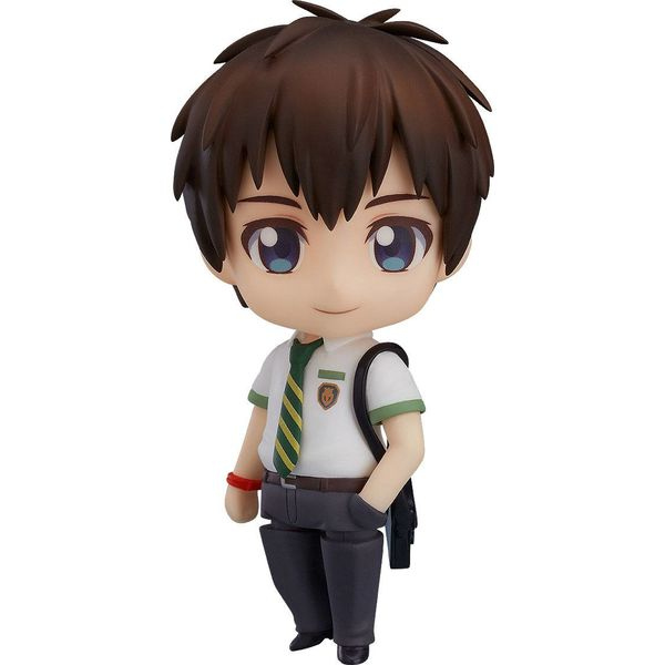 Taki Tachibana Nendoroid 801 Your Name