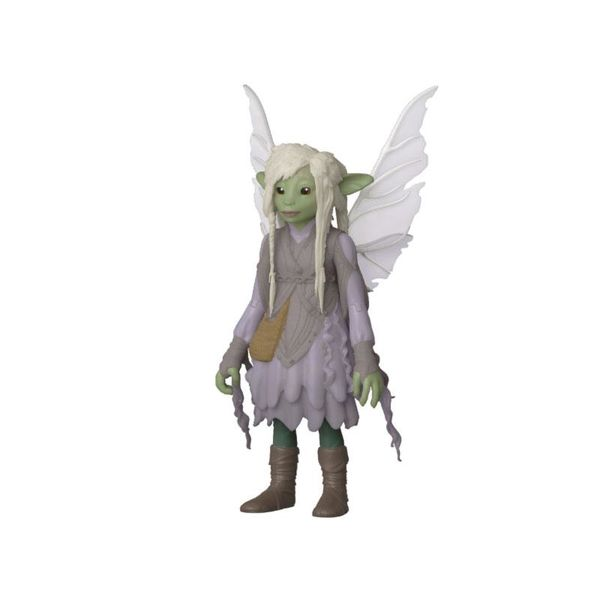 Deet Figure The Dark Crystal Age of Resistance