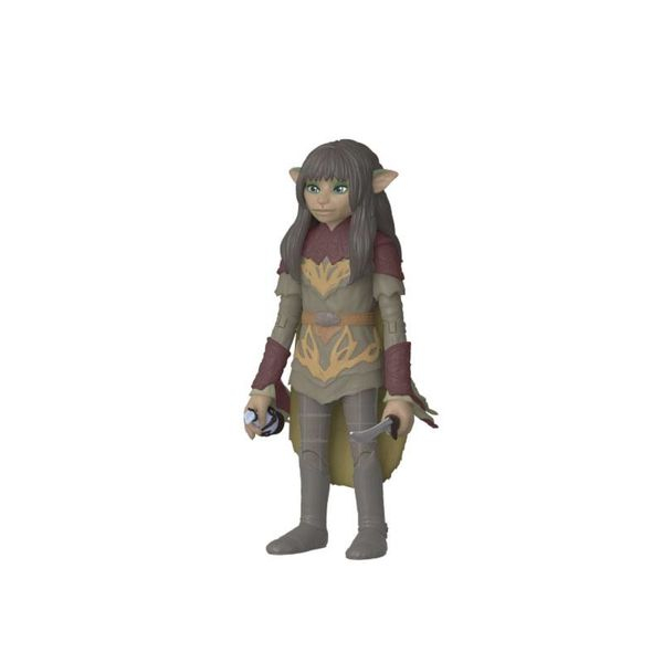 Rian Figure The Dark Crystal Age of Resistance