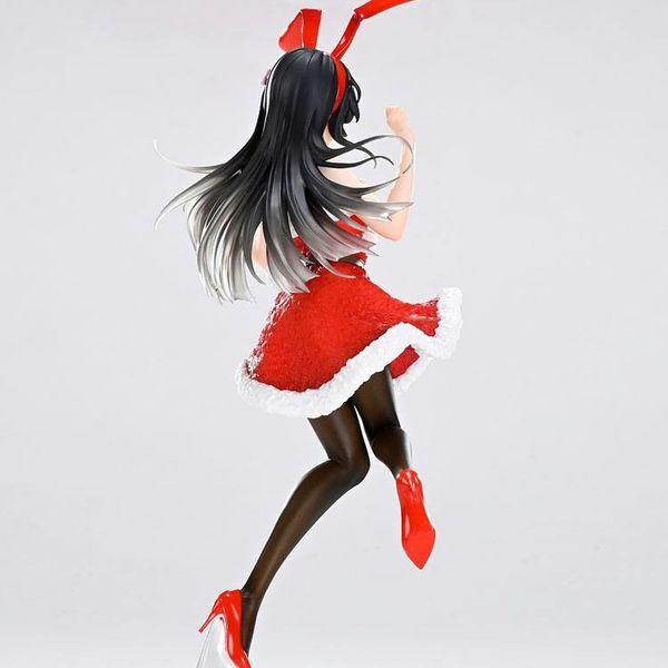 Mai Sakurajima Bunny Ver Figure Rascal Does Not Dream of Bunny Girl Senpai Coreful