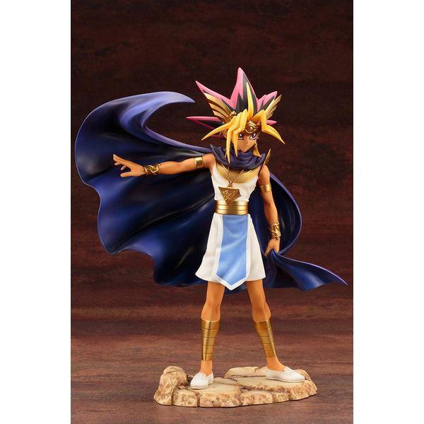 Figura Atem Yu-Gi-Oh! ARTFXJ