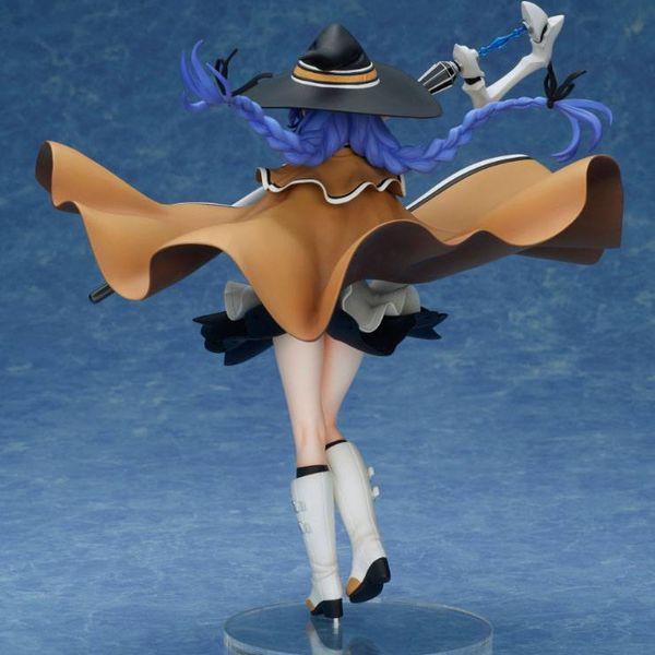 Figura Roxy Migurdia Mushoku Tensei EmonToys